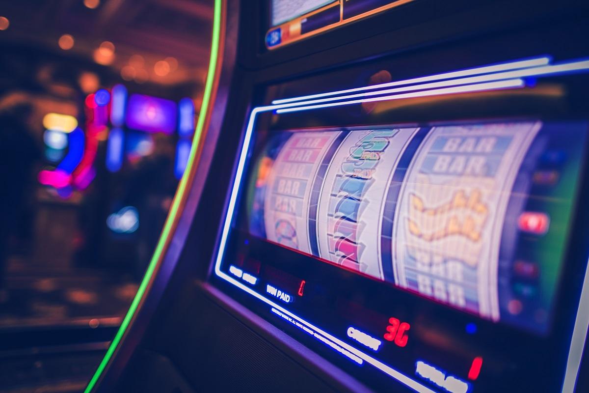 игровые автоматы играть на бонус за регистрацию